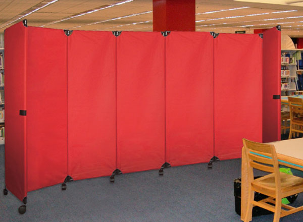 Classroom Ideas Uk ~ School dividers and classroom partitions