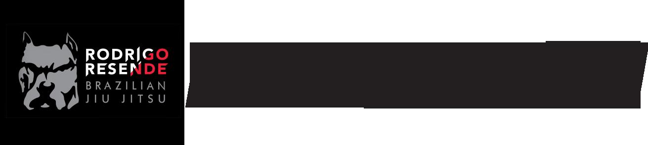 Elite Taekwondo