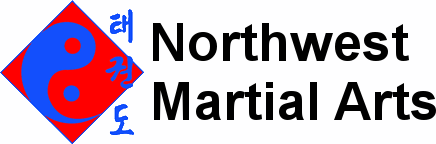 Northwest Martial Arts Academy