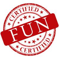 Certified Fun Birthday Parties