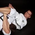 Elite Brazilian Jiu Jitsu - Free Trial