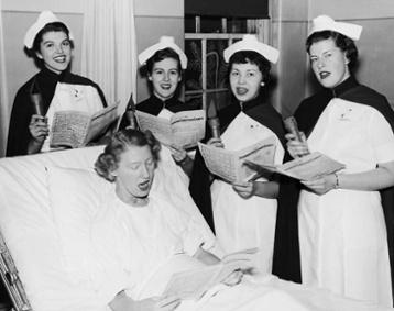 nurses singing.jpg