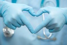 nurse hands heart.jpg