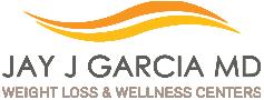 Garcia Weight Loss