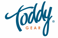 Toddy Gear, Inc.