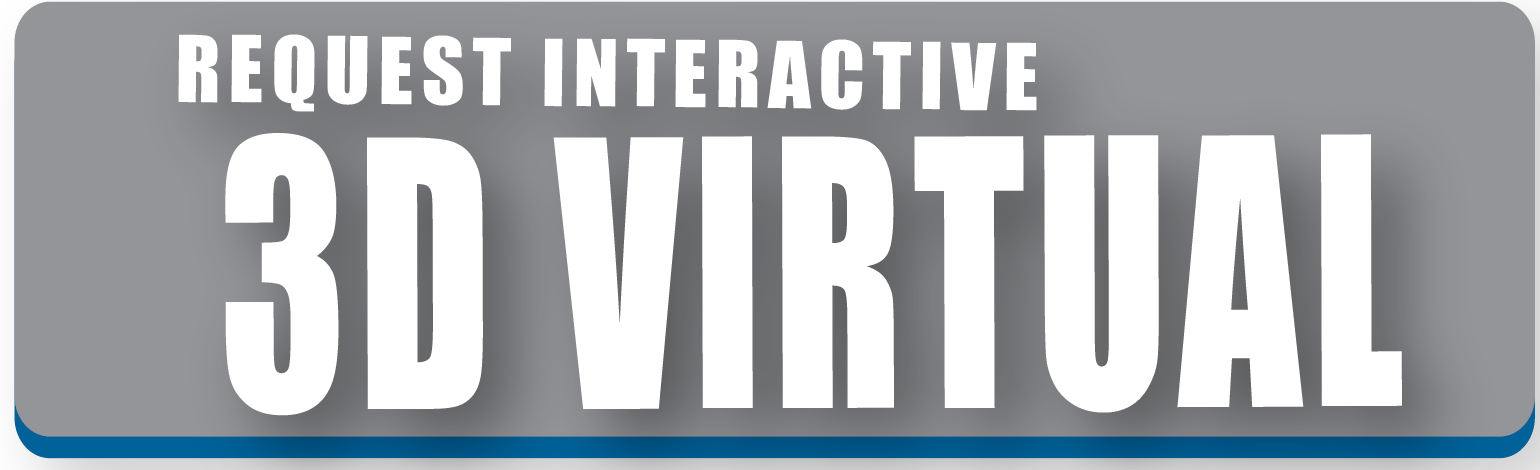 Interactive 3D Virtual Request
