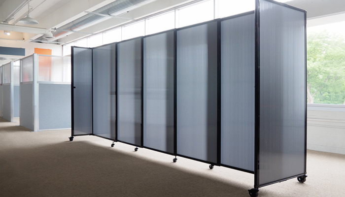 Partition Divider shop room dividers